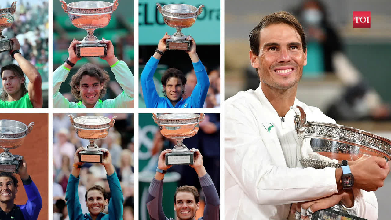 nadal-vs-federer-who-is-greater-you-decide