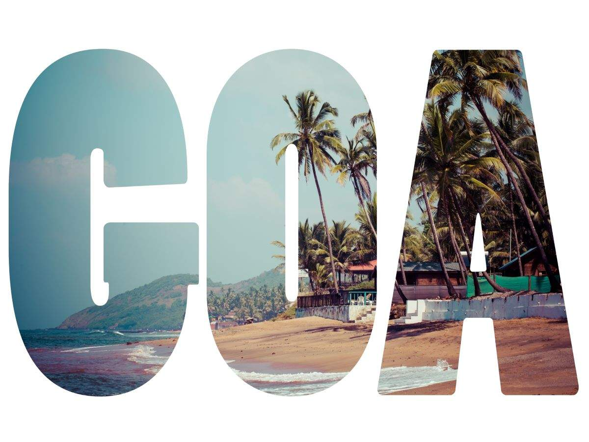 Goa: Ban imposed on drug-consuming tourists and cooking in public places