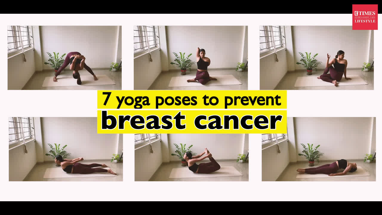 7-yoga-poses-to-prevent-breast-cancer