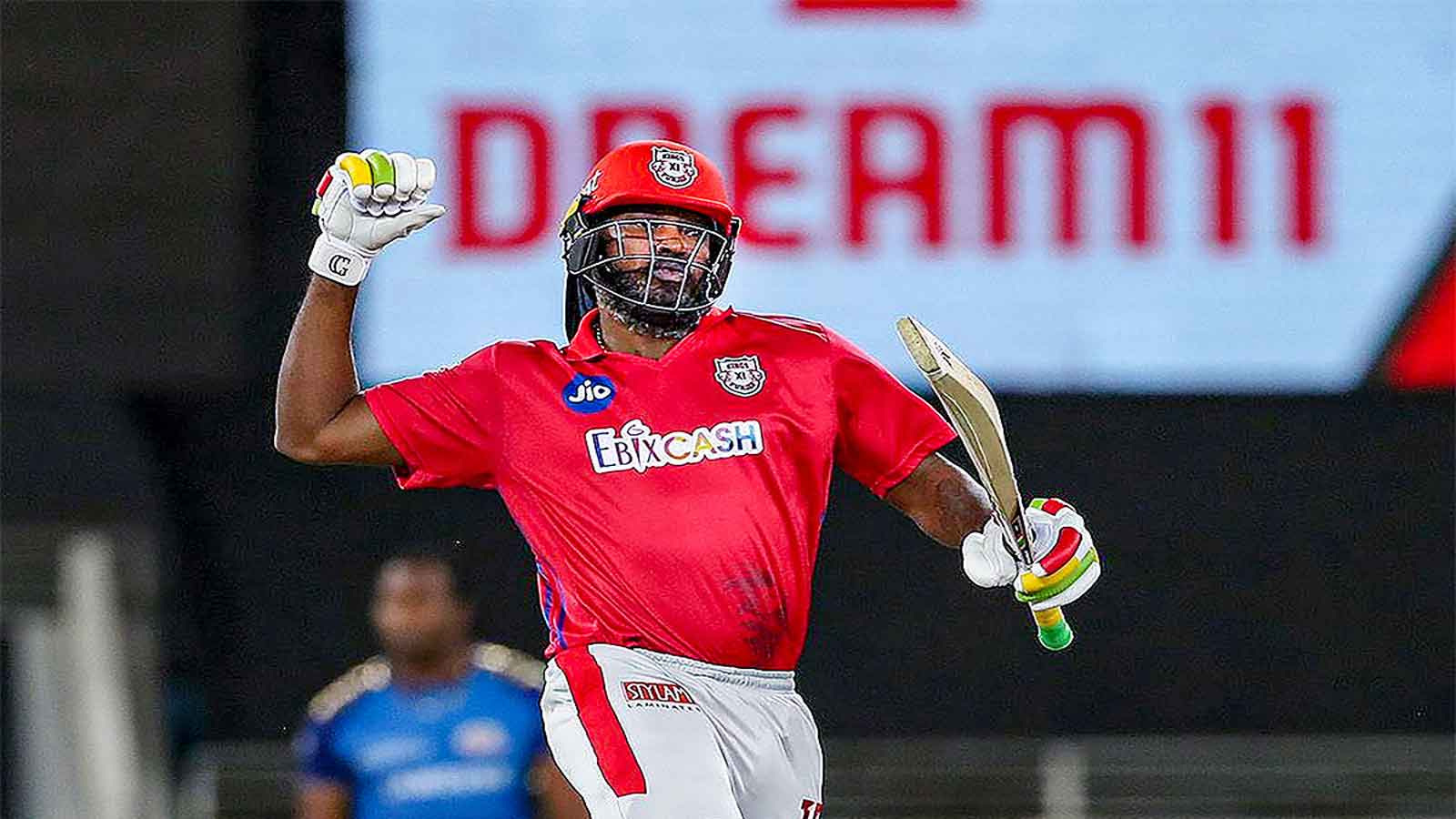 kxip-vs-mi-shami-is-my-man-of-the-match-for-his-fantastic-performance-says-chris-gayle
