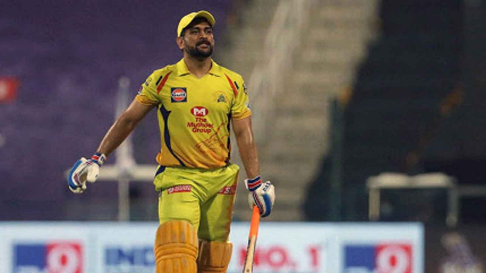 mahendra-singh-dhoni-becomes-first-player-to-feature-in-200-ipl-games