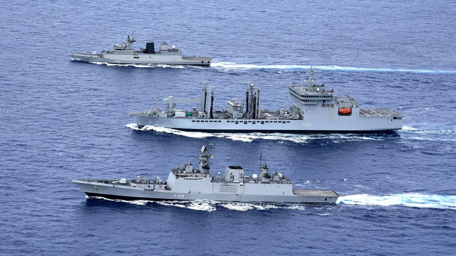 lac-row-with-china-india-invites-australia-to-join-malabar-drill
