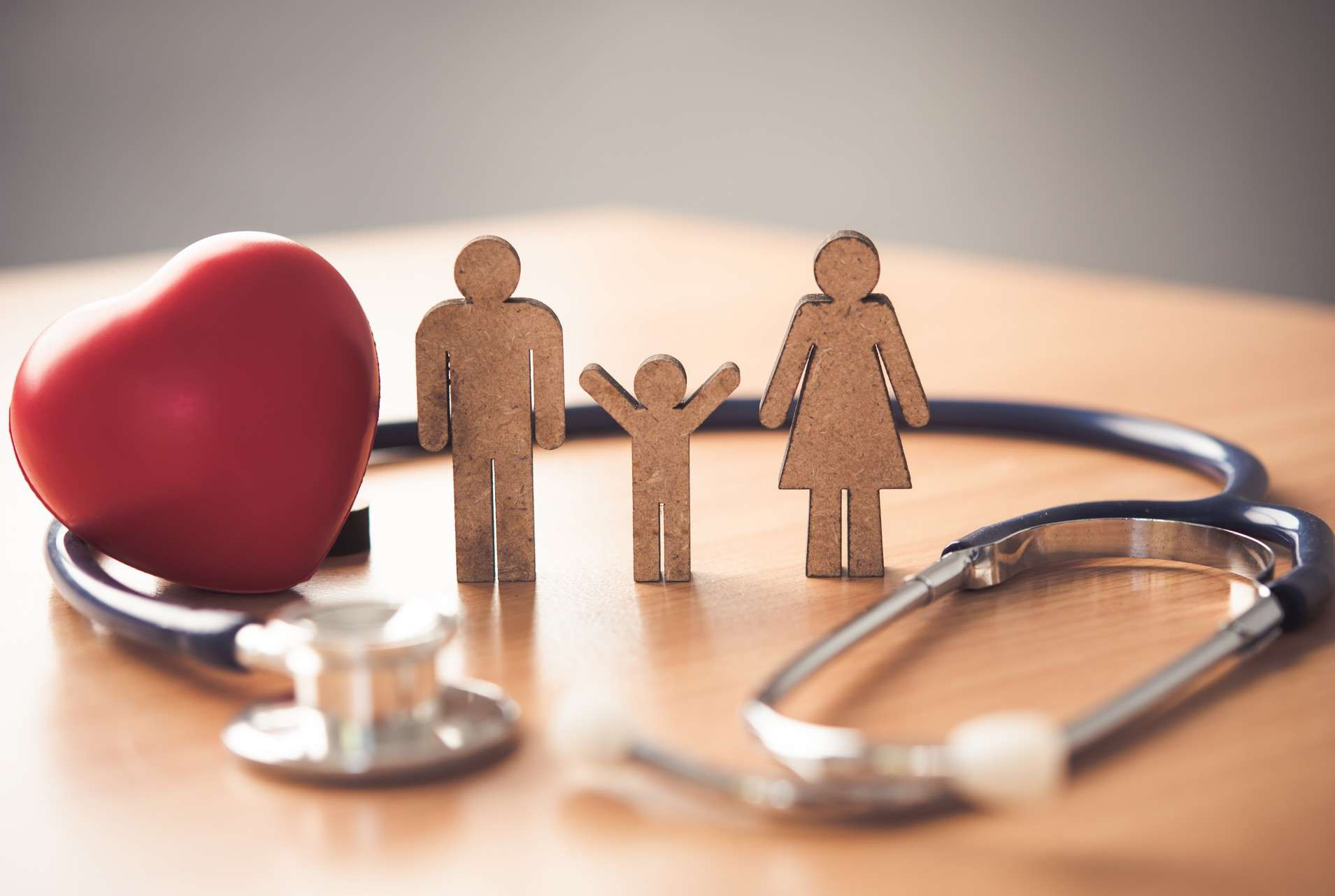 Here's your guide to understanding Fixed benefit and Indemnity based health  insurance - Times of India