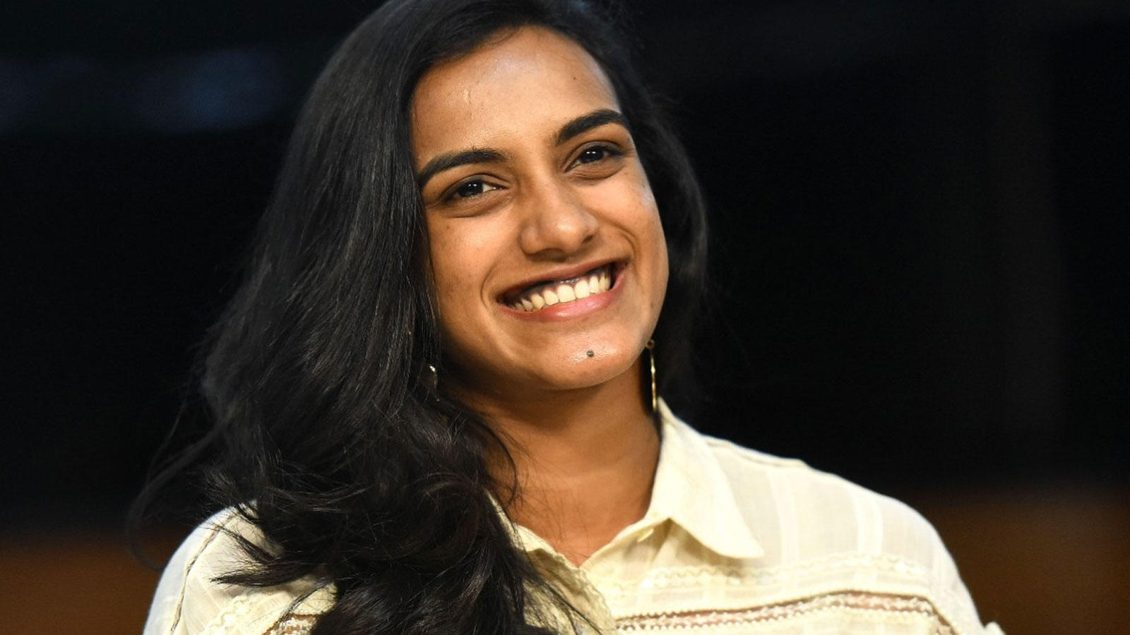 pv-sindhu-quits-olympic-camp-citing-personal-reason