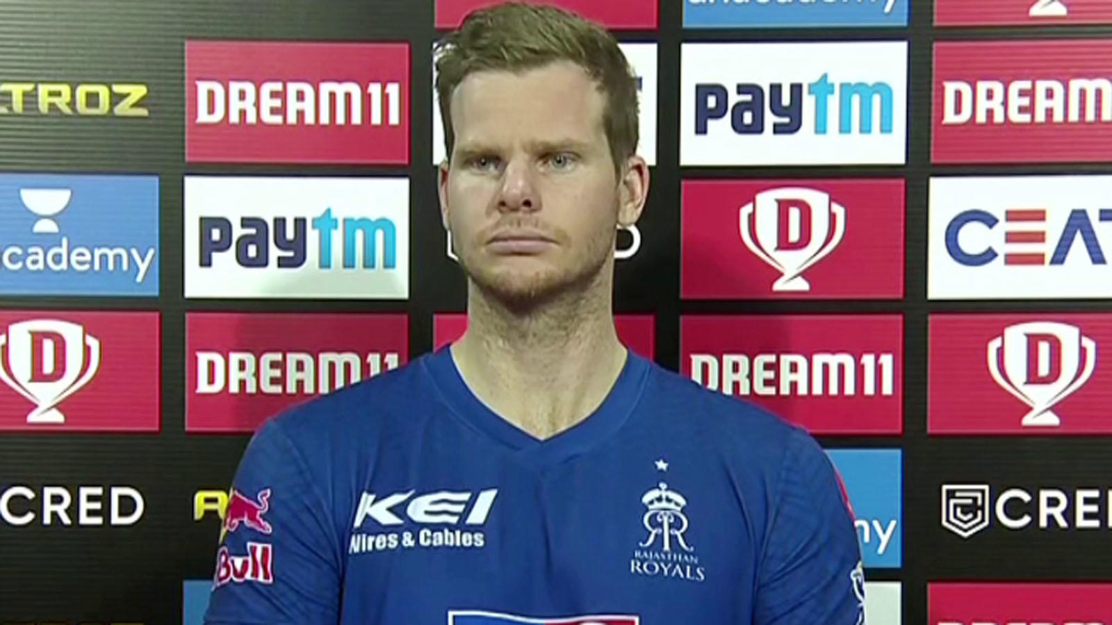 cannot-rely-on-luck-have-to-win-every-game-says-rr-skipper-steve-smith