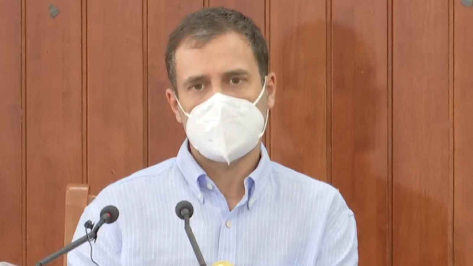 i-dont-appreciate-it-regardless-of-who-he-is-rahul-gandhi-on-kamal-naths-item-remark