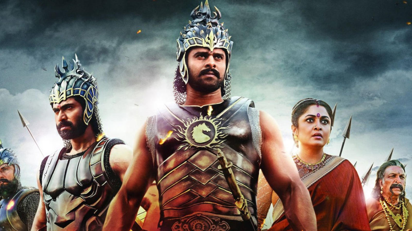 prabhas-trends-on-social-media-as-baahubali-2-the-conclusion-gets-ready-to-re-release-in-usa-on-his-birthday