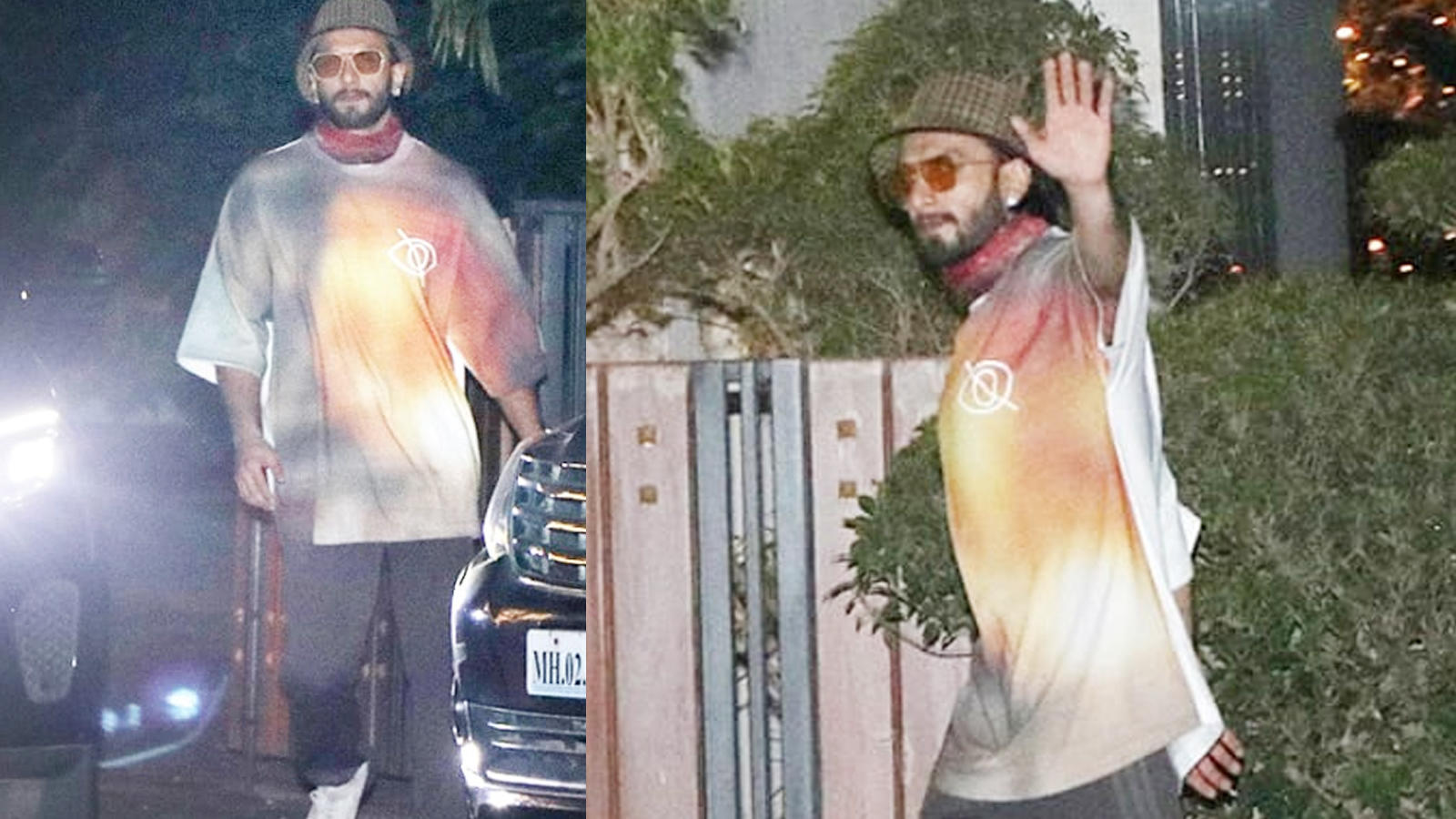 ranveer-singh-ditches-face-mask-as-he-steps-out-amidst-the-on-going-coronavirus-pandemic