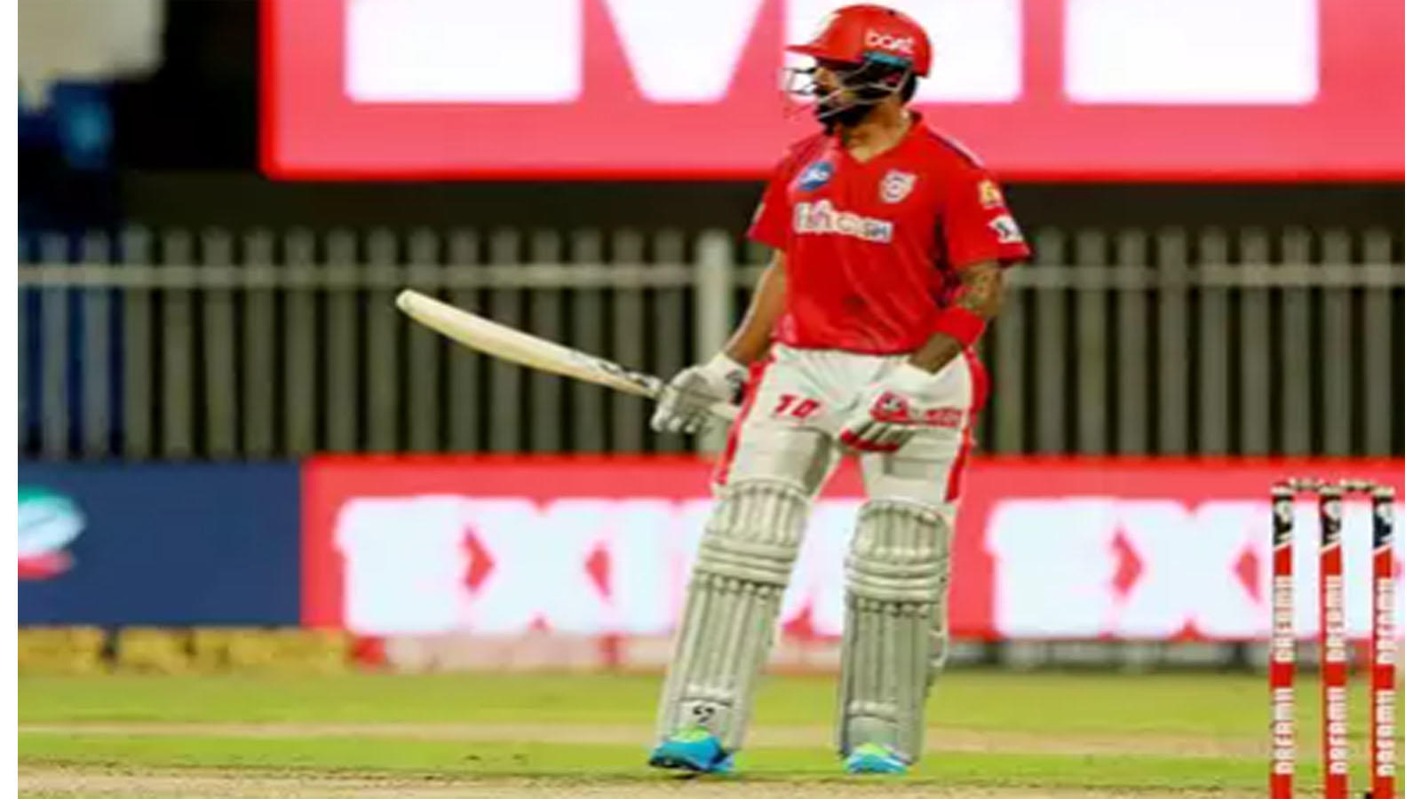 ipl-2020-one-of-our-top-four-has-to-finish-off-games-says-kxip-skipper-kl-rahul