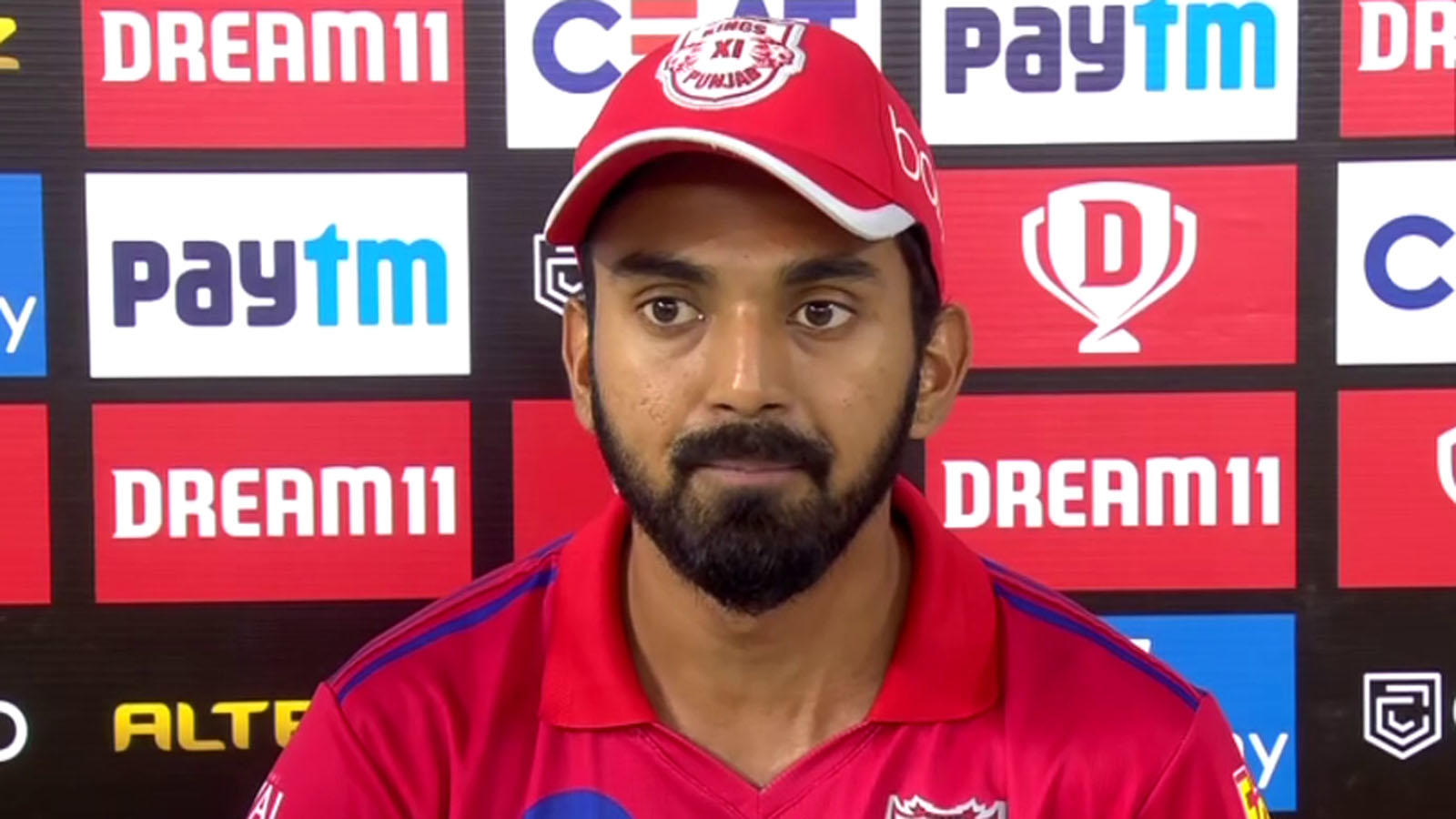 ipl-2020bowlers-were-exceptional-today-says-kxip-skipper-kl-rahul