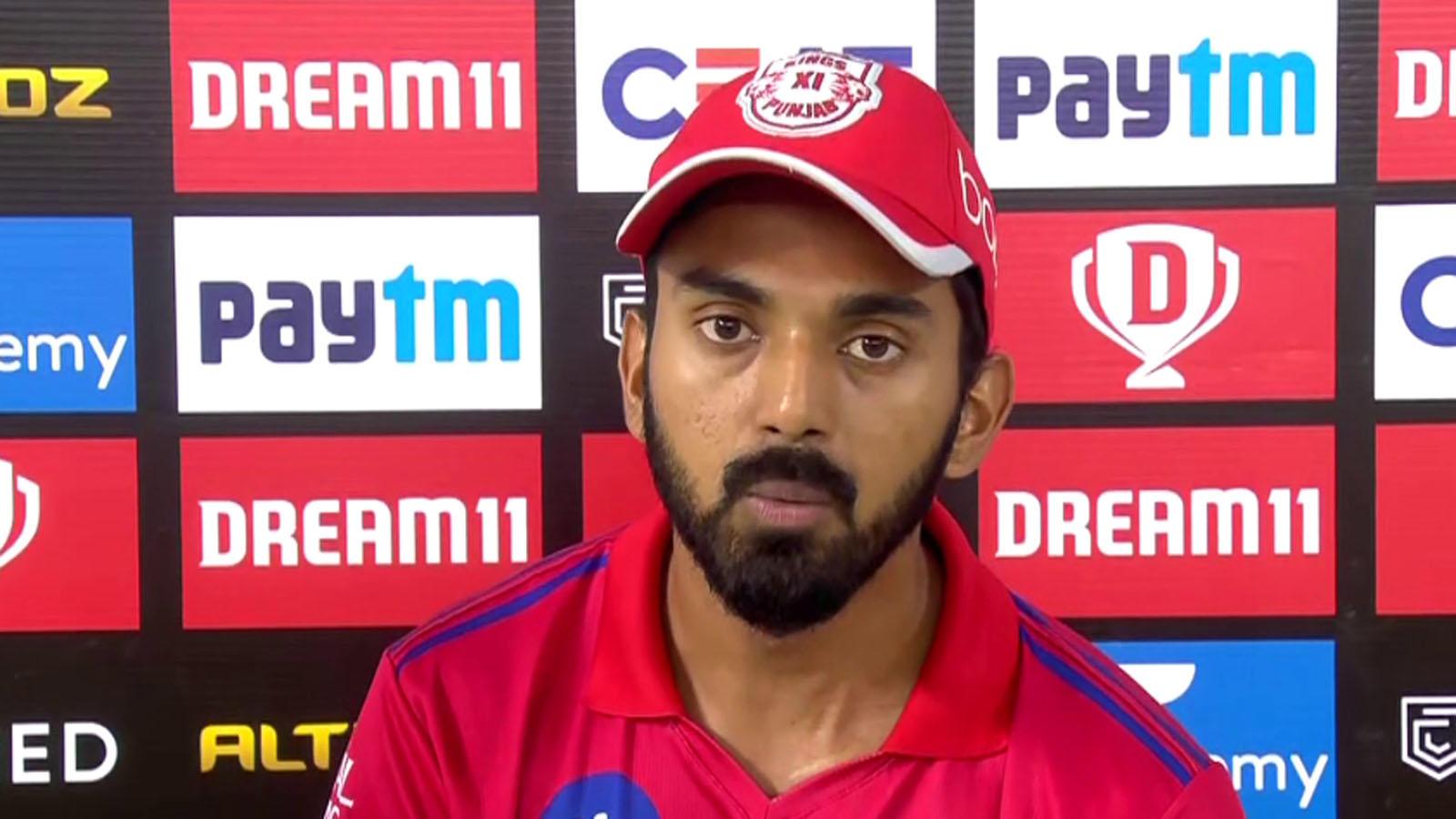 ipl-13-kl-rahul-calls-glenn-maxwell-great-team-man-after-kxip-wins-over-dc
