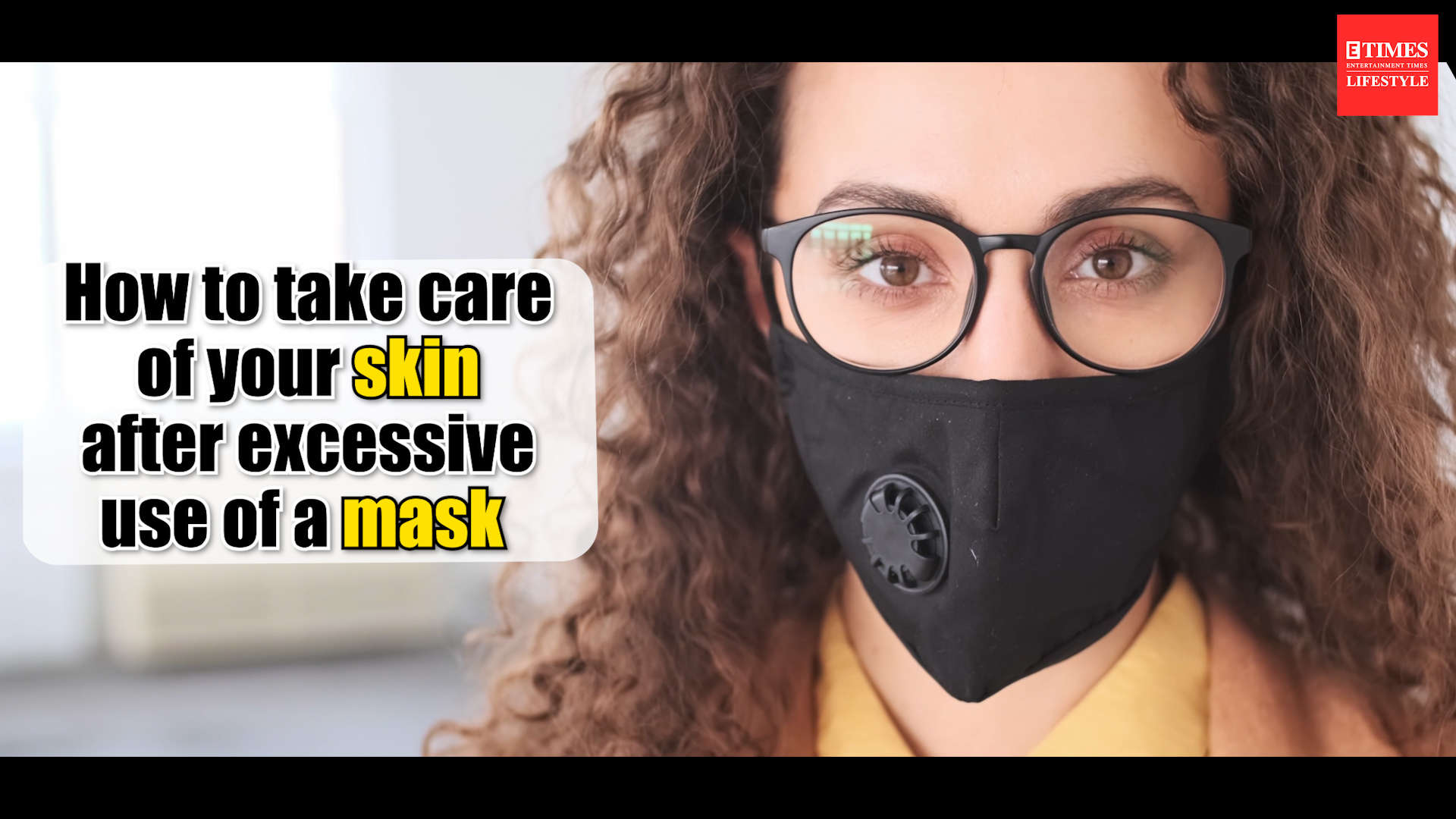how-to-take-care-of-your-skin-after-excessive-use-of-mask