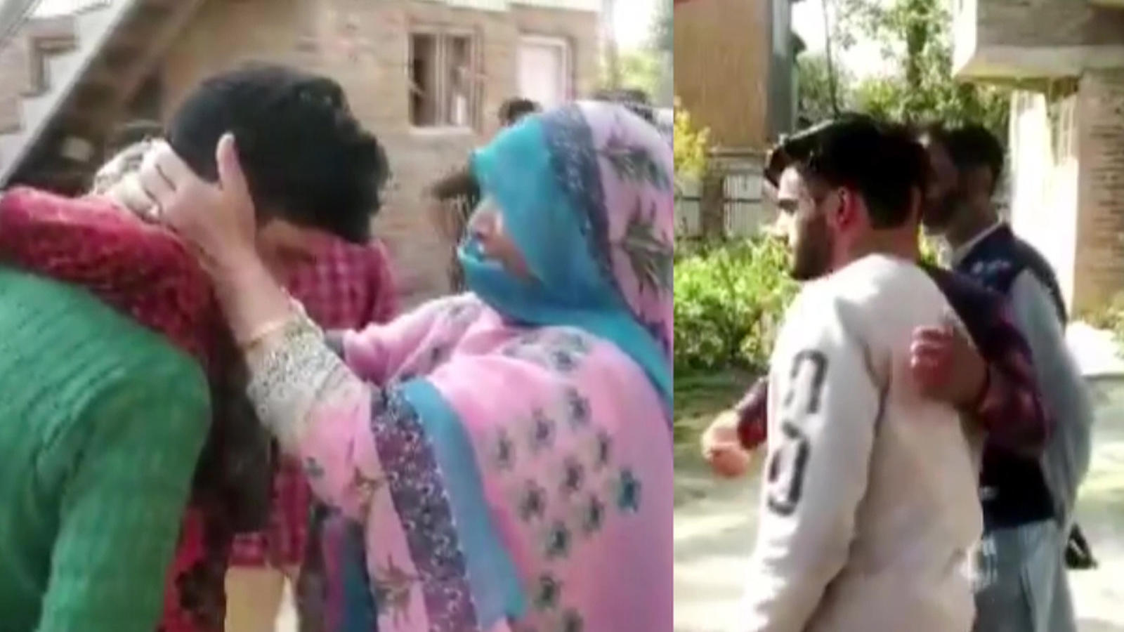 jammu-and-kashmir-2-newly-recruited-terrorists-surrender-in-sopore