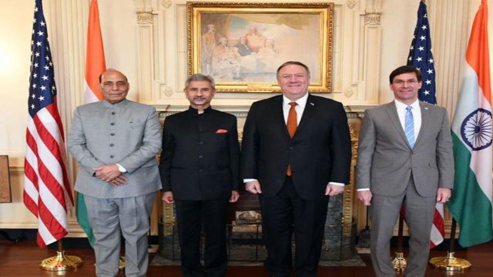 india-us-to-sign-deal-on-sharing-satellite-data-for-military-use