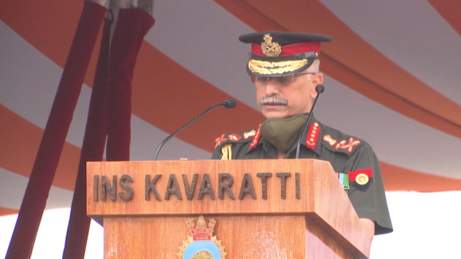 commissioning-of-ins-kavaratti-significant-step-for-countrys-maritime-goals-army-chief