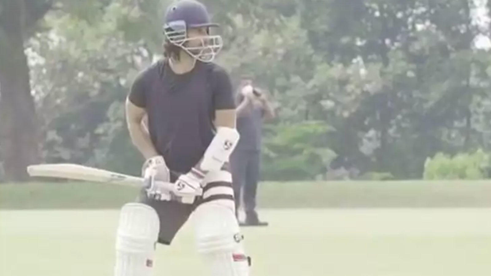 jersey-shahid-kapoor-shares-video-of-his-early-morning-practice-session