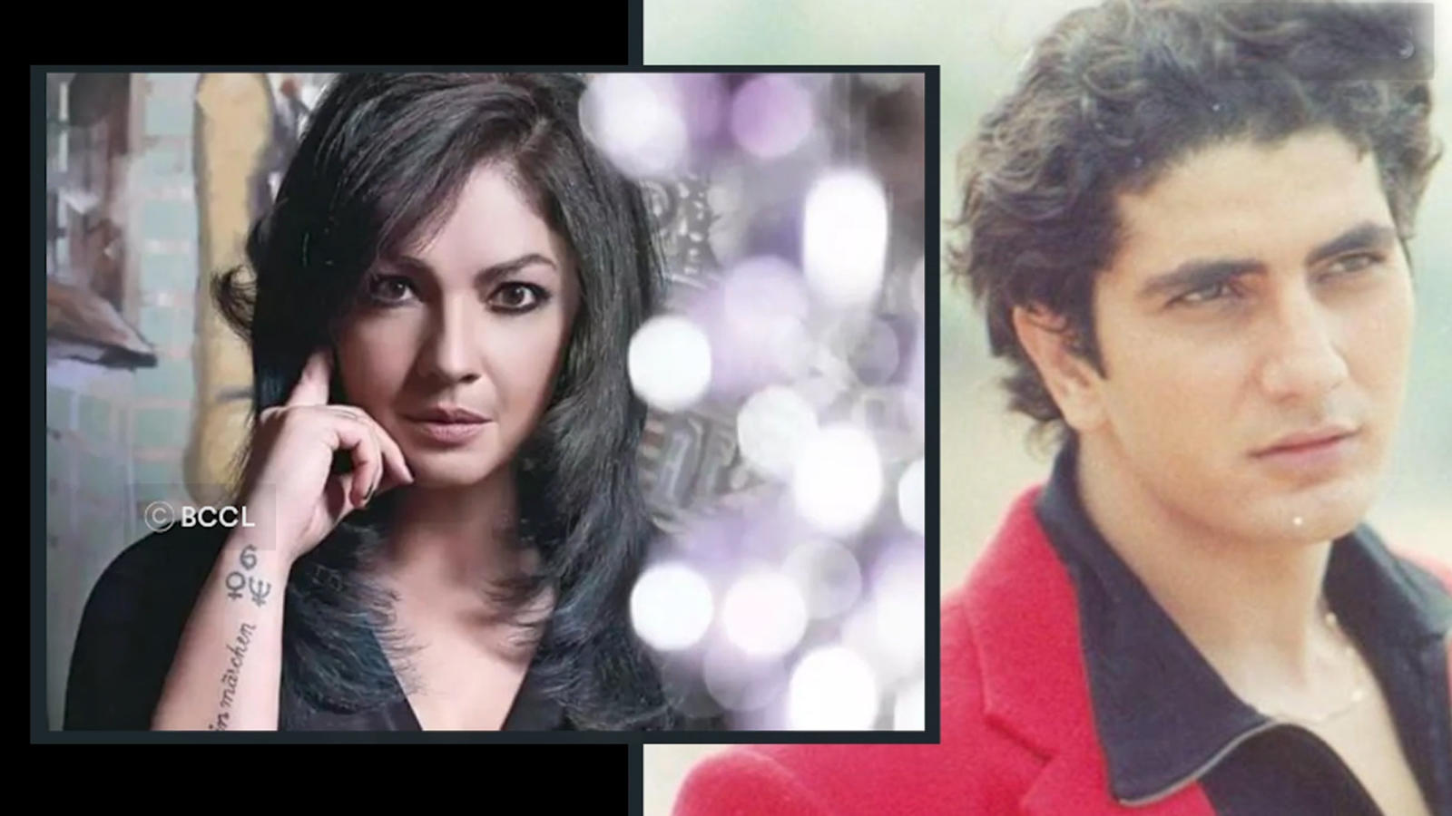 pooja-bhatt-shares-an-update-on-fareb-actor-faraaz-khans-health-thanks-all-fans-for-raising-rs-14-lakh-for-the-actors-treatment