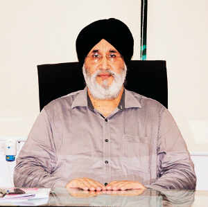 Shiromani Akali Dal said that daylight loot of electricity consumers by Punjab Government exposed by Central Electricity Regularity Commission. Punjab power.