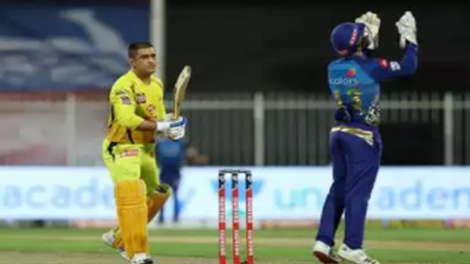 ipl-2020-it-does-hurt-where-we-are-at-this-stage-says-ms-dhoni