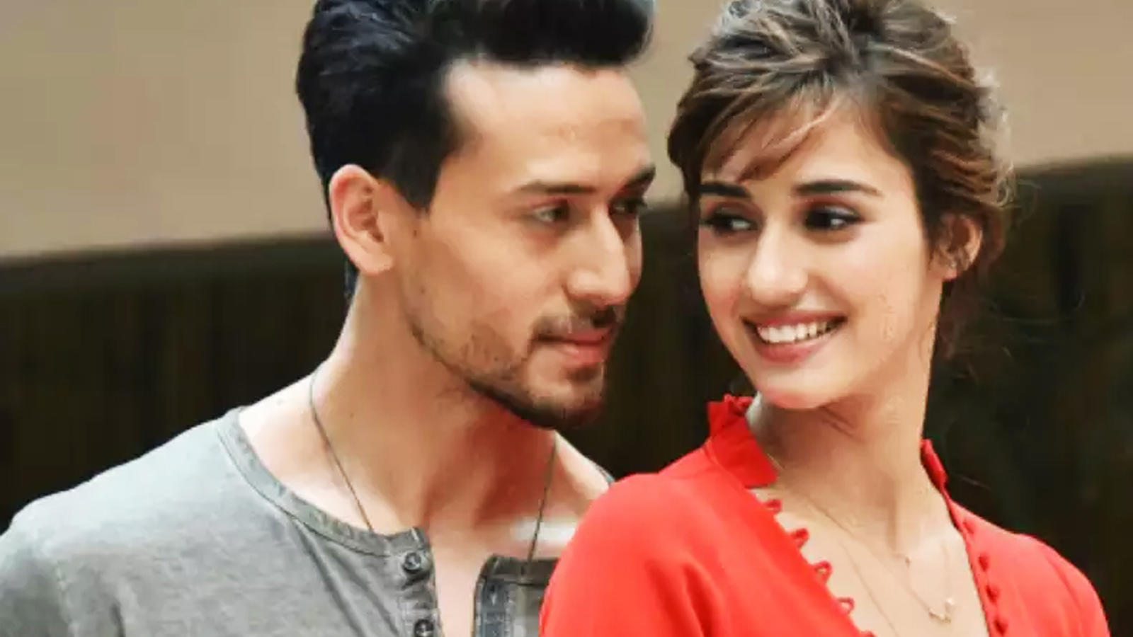 when-disha-patani-called-tiger-shroff-too-slow-and-said-she-wants-to-be-more-than-just-friends-with-the-actor
