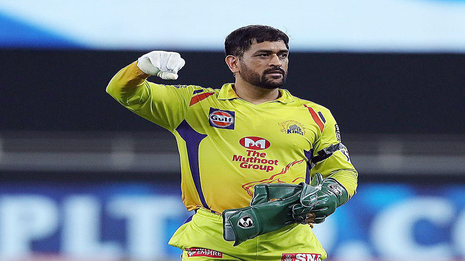 ipl-2020-csk-will-be-forced-into-major-changes-says-ms-dhoni
