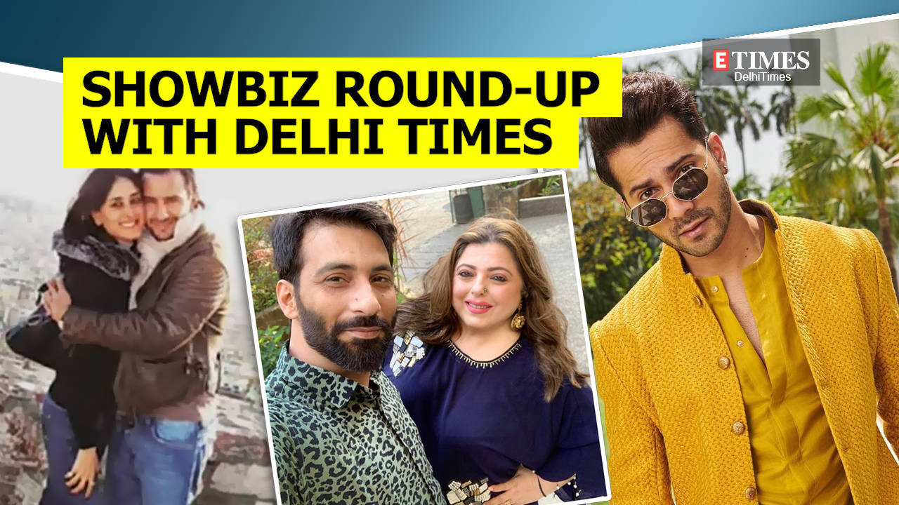 showbiz-round-up-with-delhi-times