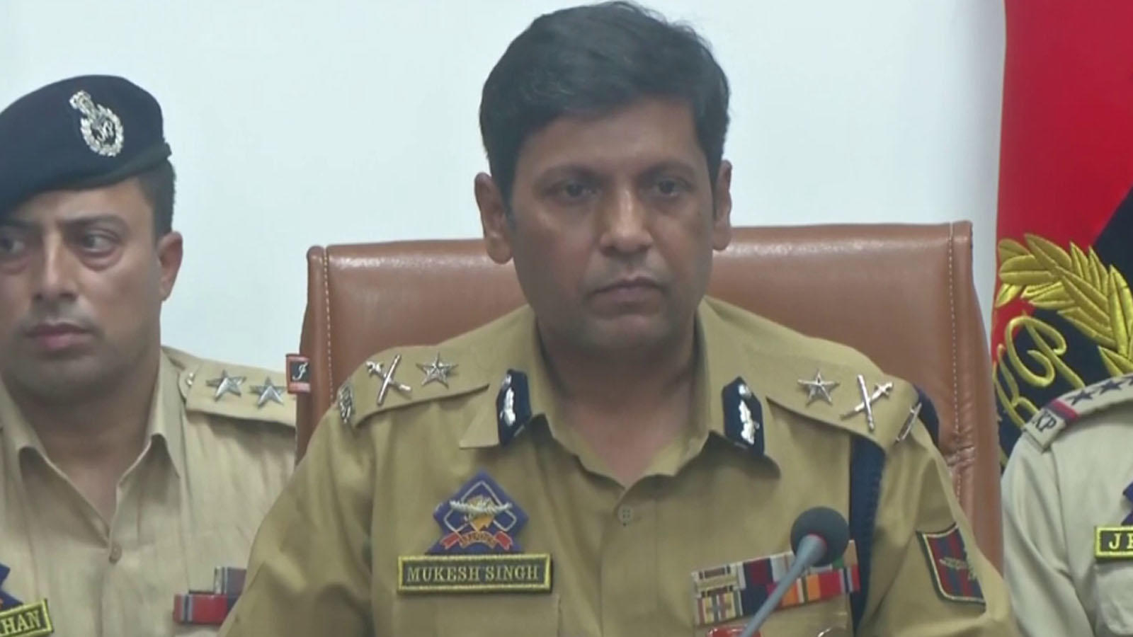 jammu-police-bust-international-heroin-network