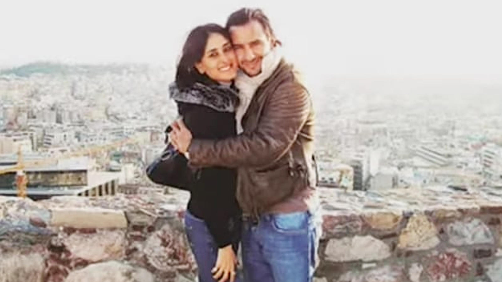 this-throwback-picture-of-kareena-kapoor-khan-and-saif-ali-khan-from-their-2008-athens-visit-is-all-about-couple-goals