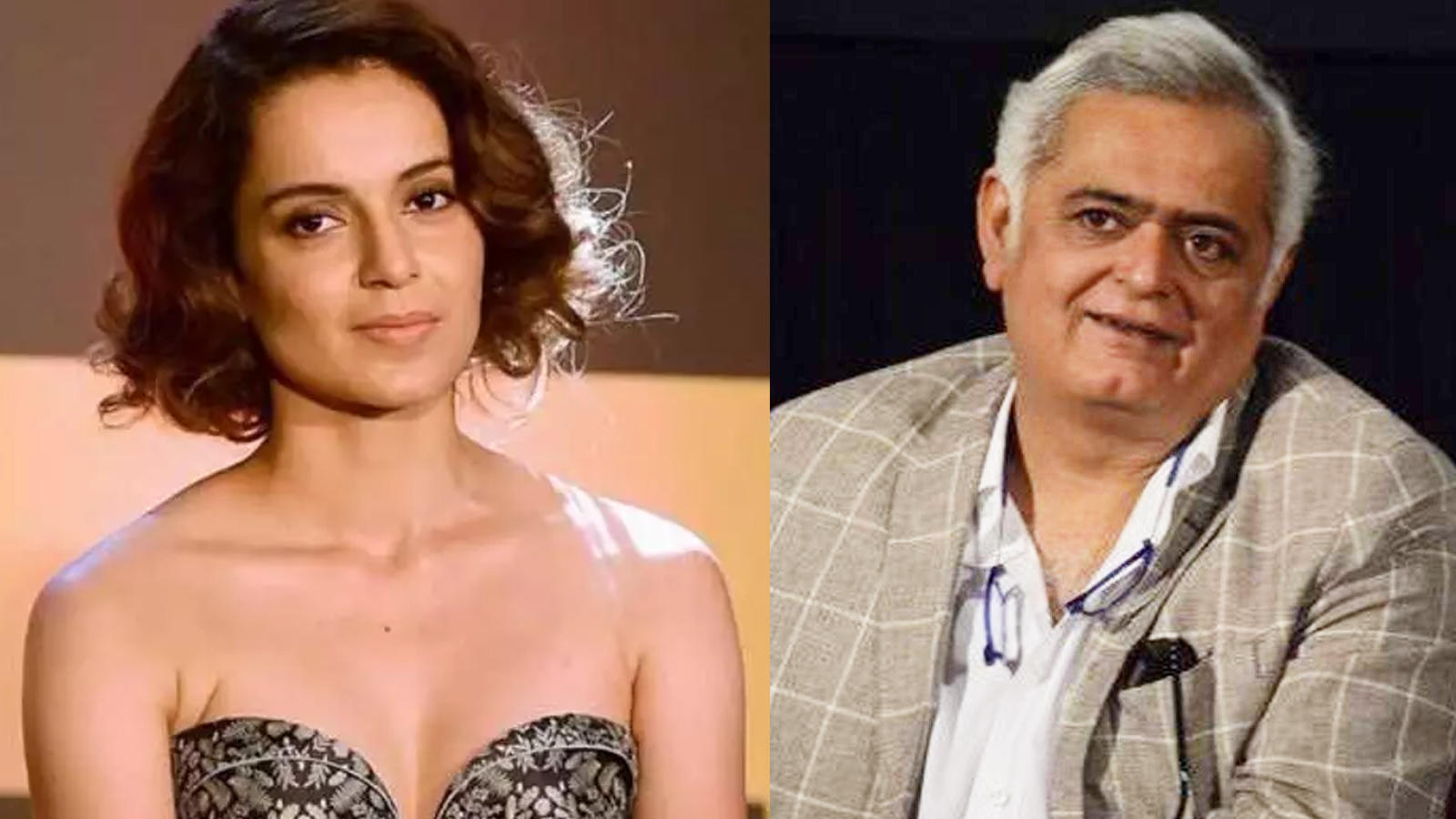 hansal-mehta-talks-about-painful-work-experience-with-kangana-ranaut-in-simran-she-began-directing-other-actors