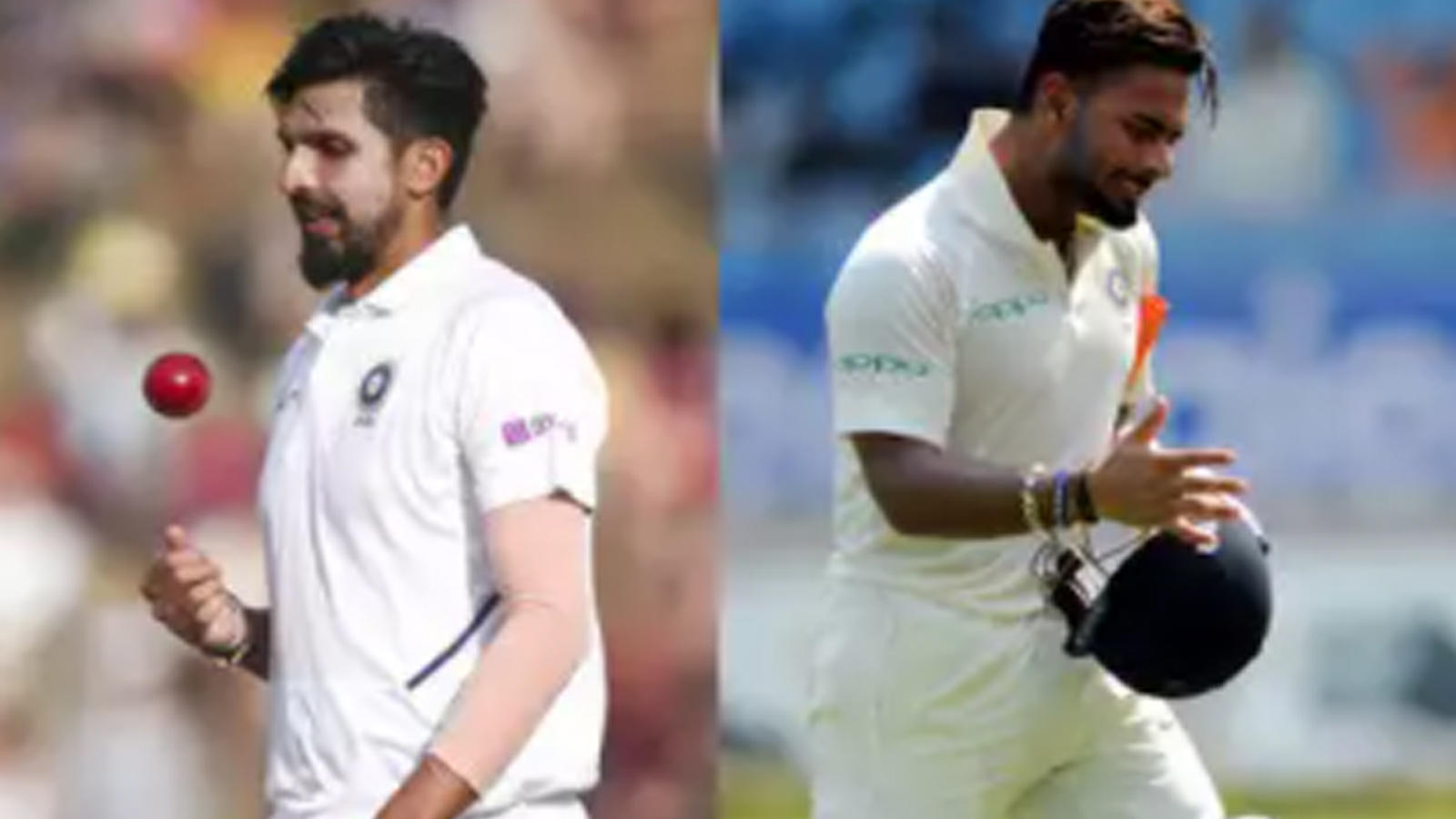 ind-vs-aus-nca-asks-bcci-selectors-to-take-final-call-on-ishant-pant