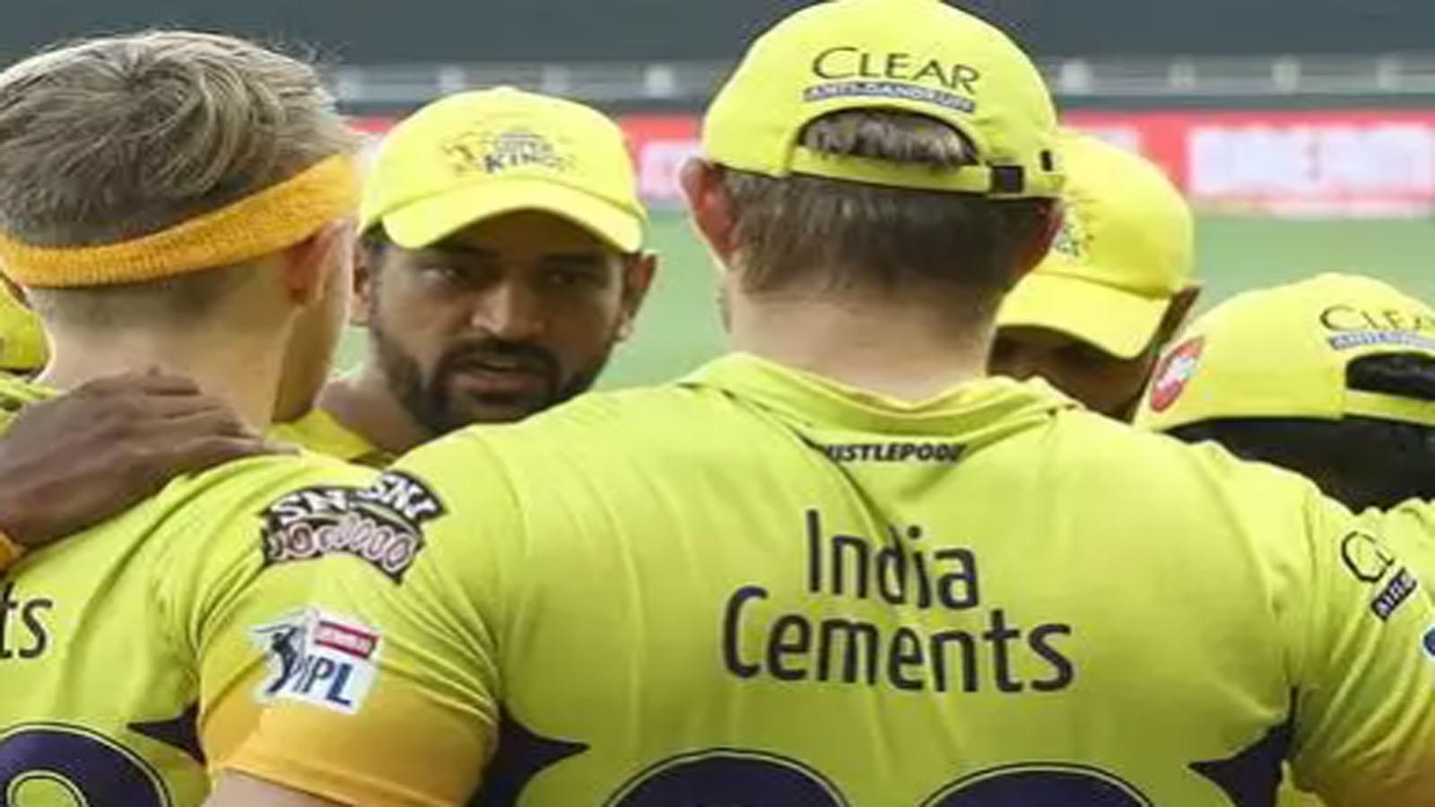 ipl-2020-chennai-super-kings-first-team-to-be-eliminated-from-playoffs-race