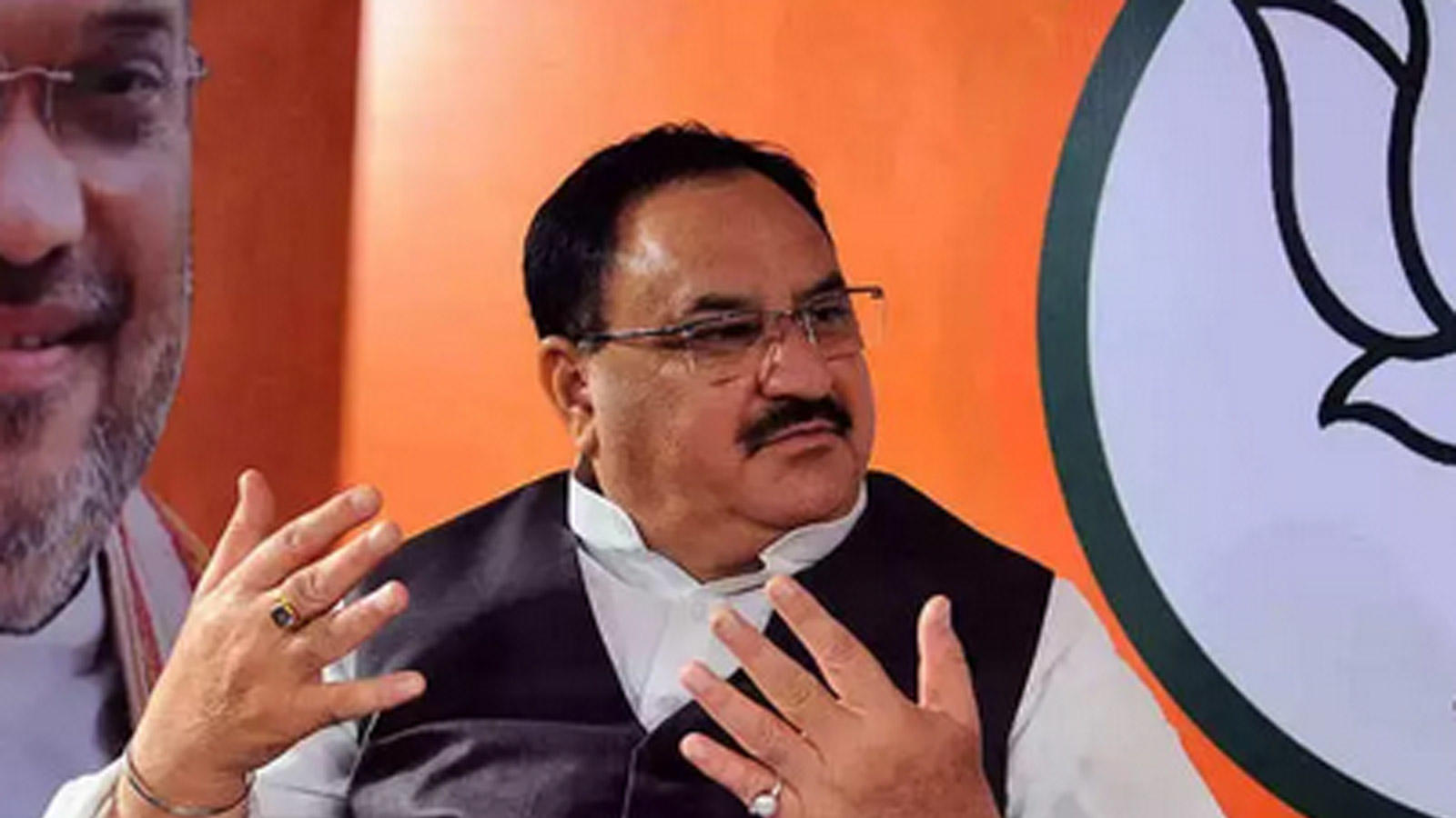 nehru-gandhi-dynasty-has-never-respected-the-office-of-the-pm-bjp-chief-jp-nadda