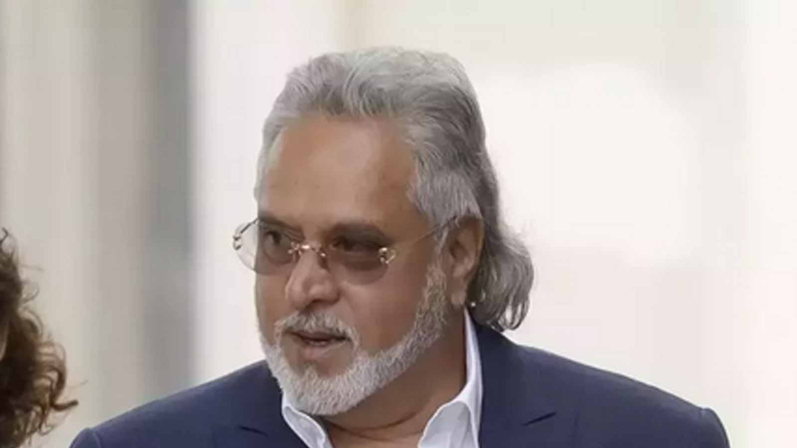 rs-3600-cr-has-been-recovered-from-vijay-mallya-consortium-of-banks-led-by-sbi-tells-sc