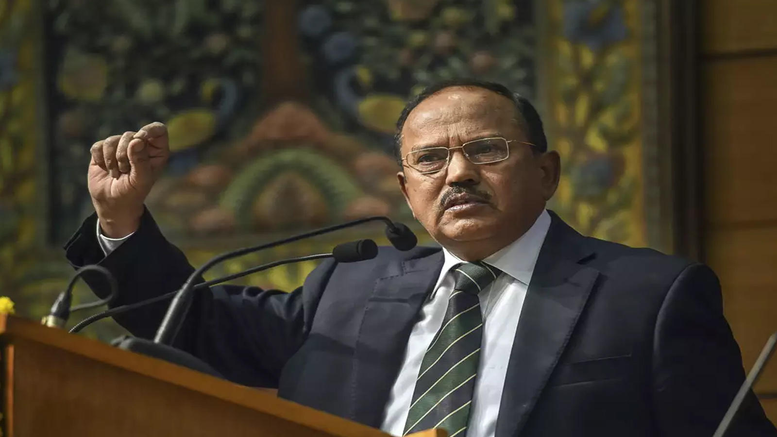 nsa-ajit-doval-says-will-fight-on-our-soil-as-well-as-on-foreign-soil