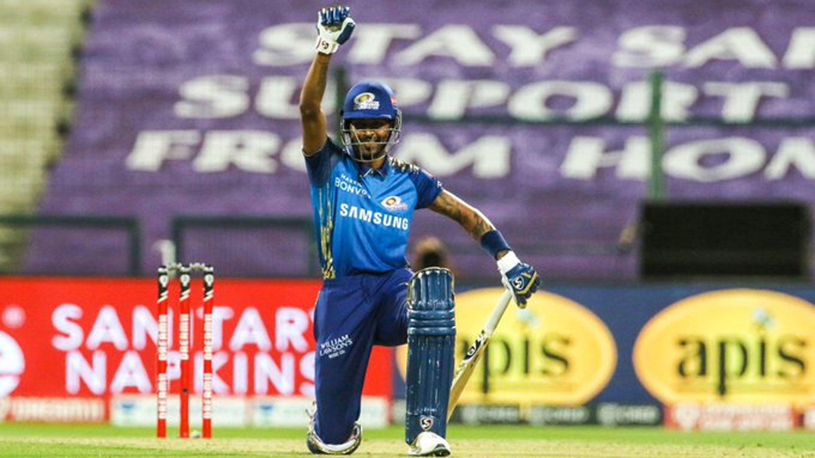 blacklivesmatter-hardik-pandya-first-player-to-express-solidarity-in-ipl