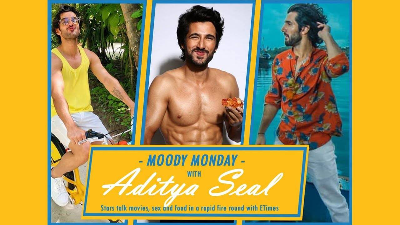 exclusive-moody-monday-with-aditya-seal-rapid-fire