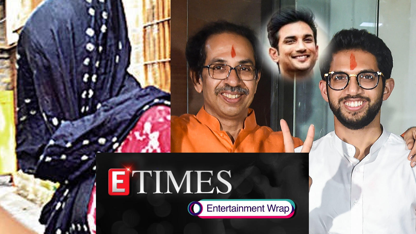 tv-actress-caught-red-handed-buying-ganja-as-ncb-raids-two-places-in-mumbai-uddhav-thackeray-defends-son-aaditya-for-the-first-time-after-his-name-was-dragged-in-sushant-singh-rajputs-death-case-and-more-