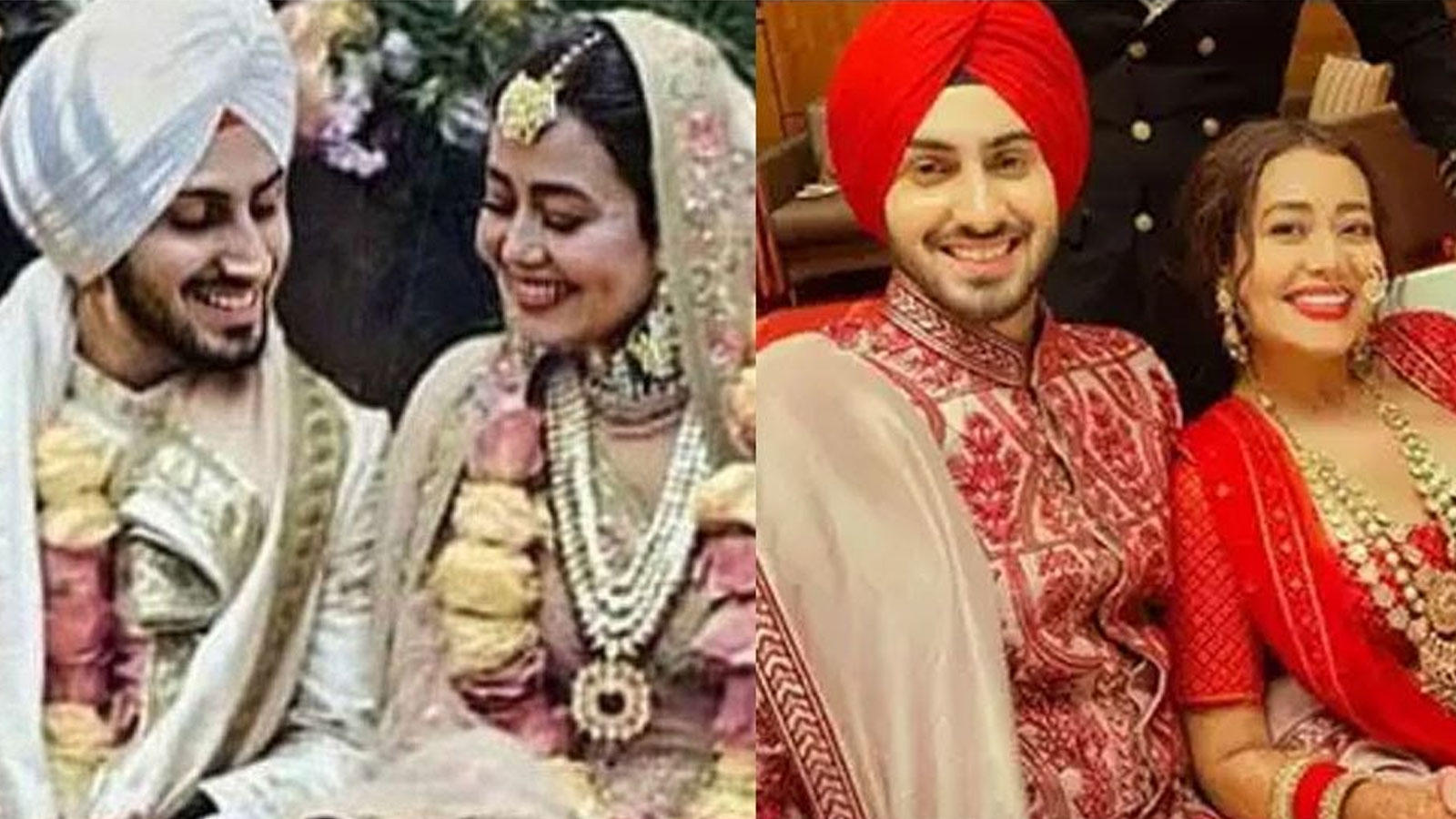 neha-kakkar-and-rohanpreet-singhs-wedding-inside-pictures-and-video-of-grand-ceremony