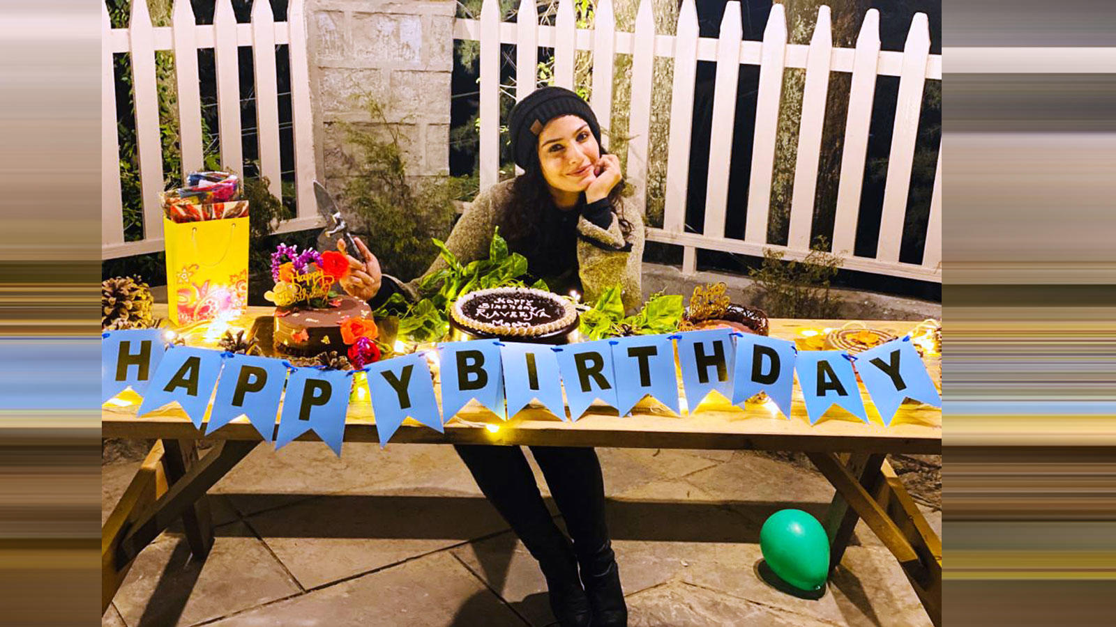 raveena-tandon-got-a-surprise-from-hubby-anil-thadani-as-he-visited-her-in-dalhousie-on-her-birthday