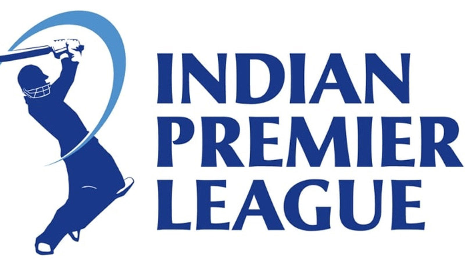 ipl-2020-here-are-the-teams-that-can-make-it-to-the-last-four
