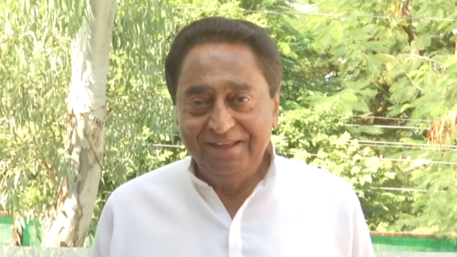 kamal-nath-writes-letter-to-ec-urges-for-conducting-fair-bihar-elections