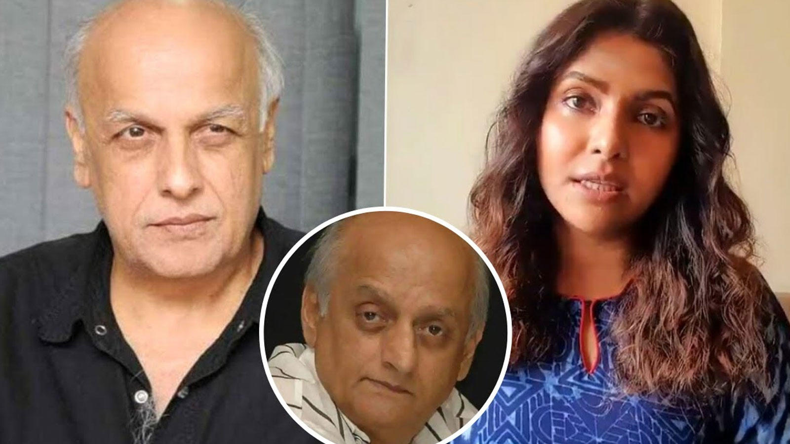 harassment-allegations-mukesh-bhatt-files-defamation-complaint-against-actress-luviena-lodh