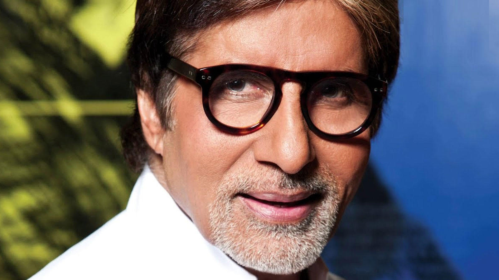 amitabh-bachchan-admitted-to-hospital-heres-the-truth