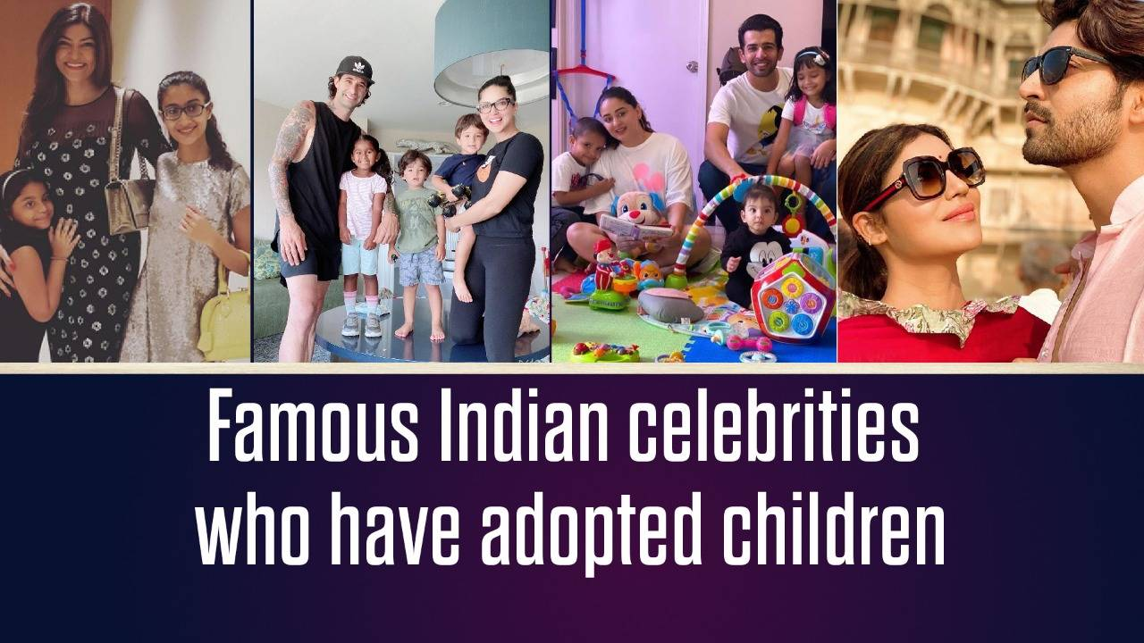 famous-indian-celebrities-who-have-adopted-children