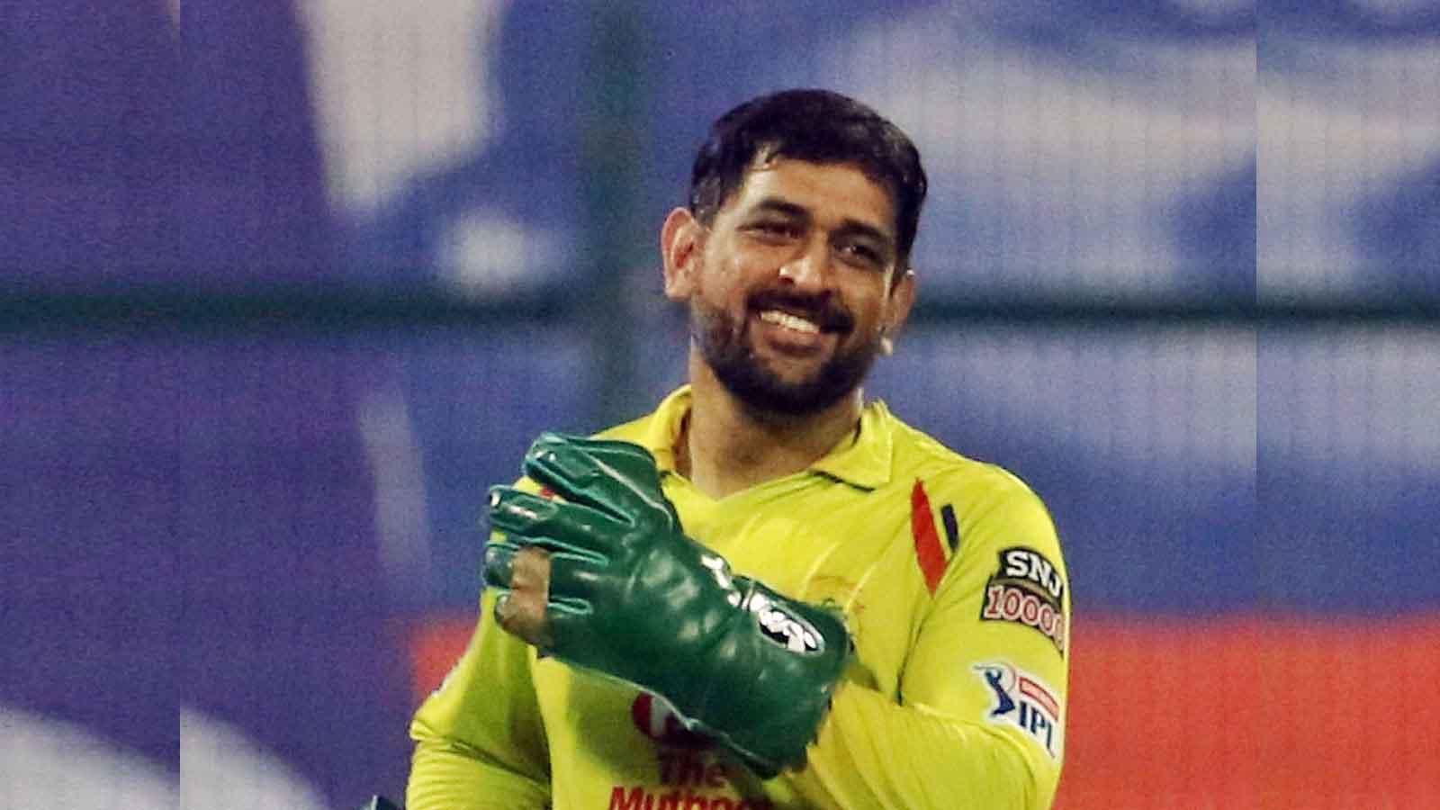 csk-likely-to-retain-ms-dhoni-as-captain-in-ipl-2021-gautam-gambhir