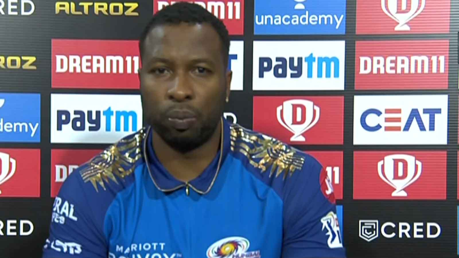 ipl-2020-mi-vs-rcb-wanted-to-come-back-stronger-after-last-defeat-says-pollard