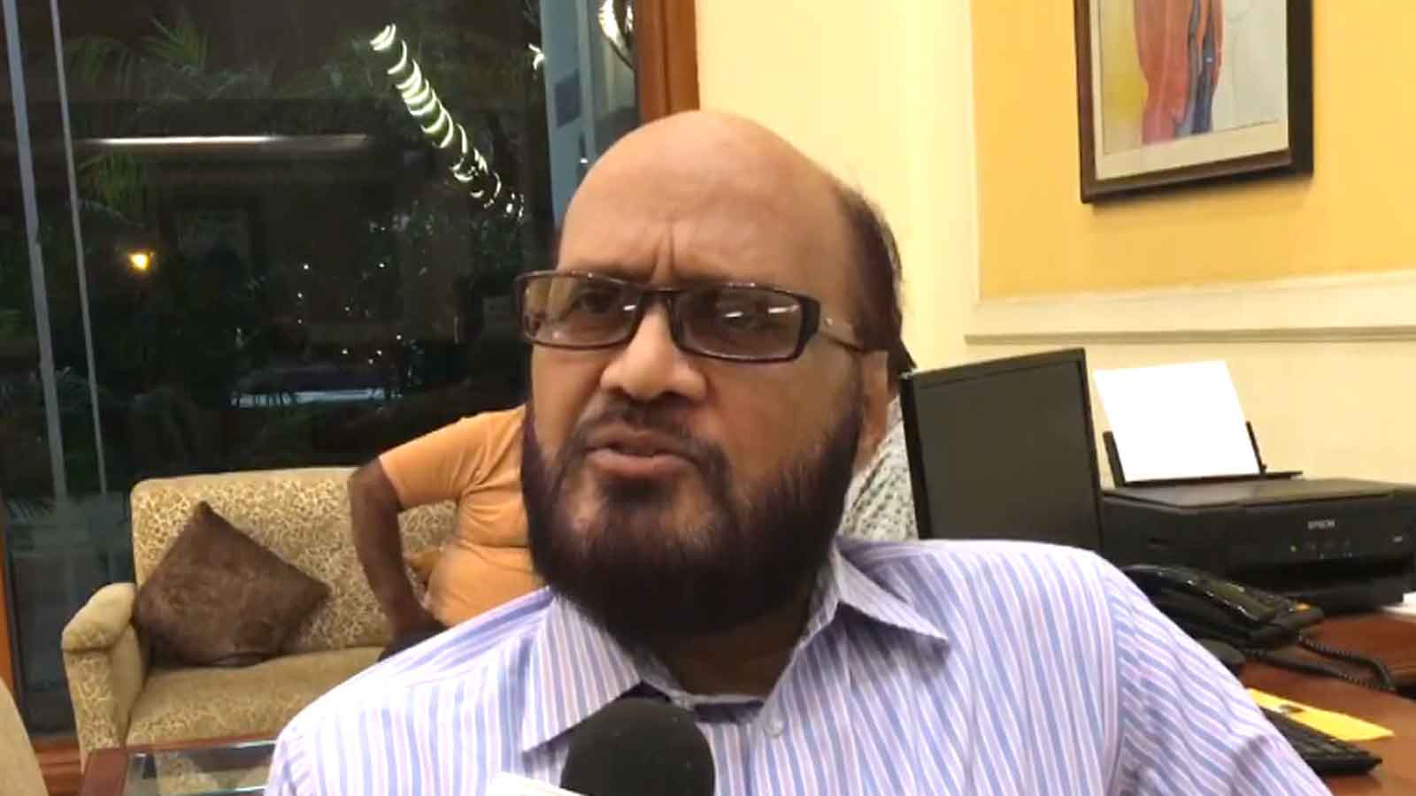 asking-to-back-out-is-no-crime-mpcc-spokesperson-on-digvijayas-alleged-viral-video