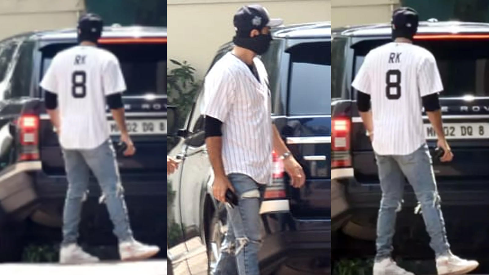 spotted-ranbir-kapoor-wears-personalised-t-shirt-with-his-initials-and-lucky-number-8