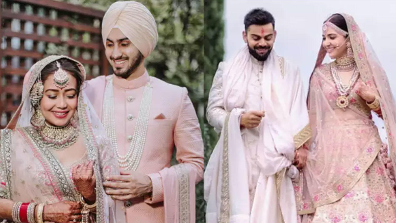 neha-kakkar-gives-befitting-reply-to-social-media-users-who-trolled-her-for-wedding-outfits