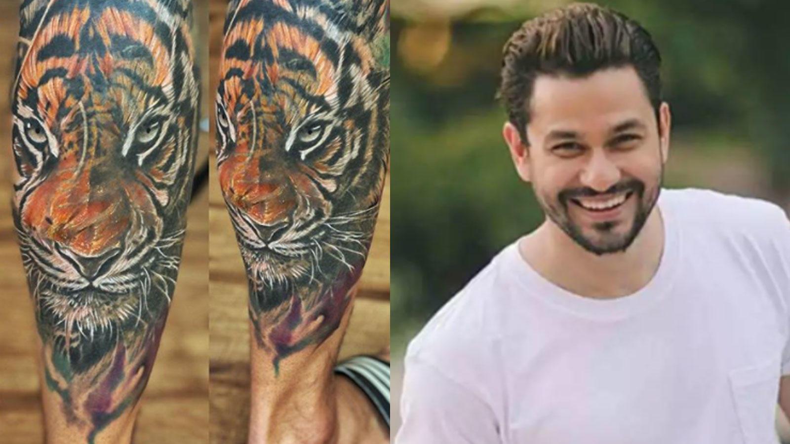 kunal-kemmu-flaunts-tiger-face-tattoo-in-his-latest-post
